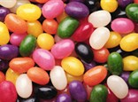 CANDIES & FOODS